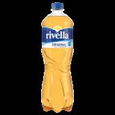 Rivella Original
