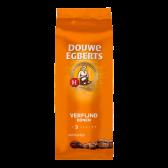 Douwe Egberts Verfijnde koffiebonen