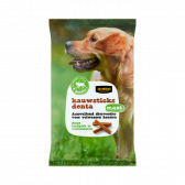 Jumbo Kauwsticks denta maxi voor honden (alleen beschikbaar binnen Europa)