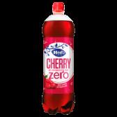 Hero Cherry zero
