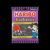 Haribo Confektions