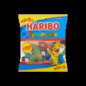 Haribo Children mix share size