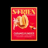 Van Strien Roomboter karamelvlinders