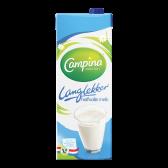 Campina Langlekker houdbare halfvolle melk voordeelpak