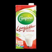 Campina Langlekker houdbare karnemelk