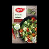 Iglo Italiaans met basilicum en oregano (alleen beschikbaar binnen Europa)