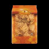 Conimex Mie wide noodles