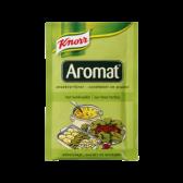 Knorr Aromat seasoning mix garden herbs refill