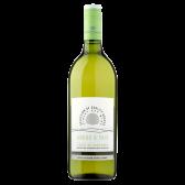 Jumbo Cote de Gascogne dry and fresh white wine large