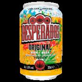 Desperados Original beer