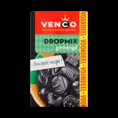 Venco Mixed licorice mix
