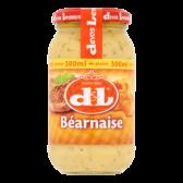 Devos & Lemmens Bearnaise sauce