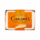 Chaumes Le Fondant authentieke kaas (alleen beschikbaar binnen Europa)