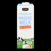Jumbo Houdbare magere melk