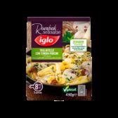 Iglo Tagliatelle con funghi porcini (alleen beschikbaar binnen Europa)