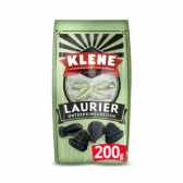 Klene Laurel licorice explorers