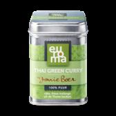 Euroma Thai green curry by Jonnie Boer