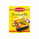 Grand'Italia Besciamella sauce mix