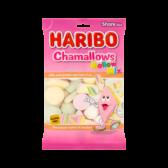 Haribo Chamallows mallow mix share size