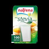 Natrena Stevia sugar substitutes