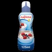 Natrena Liquid sugar substitutes