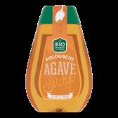 Jumbo Organic agave syrup
