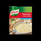 Knorr Asparagus cream soup mix