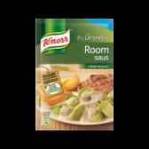 Knorr Cream sauce mix