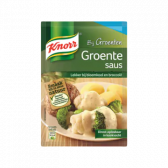 Knorr Vegetable sauce mix