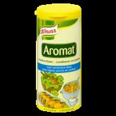 Knorr Low in sodium aromat seasoning mix