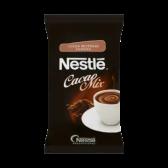 Nestle Cocoa mix