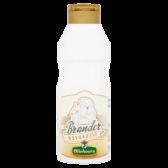 Oliehoorn Brander mayonnaise small