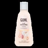Guhl Rich nutrition repair shampoo with baobab oil