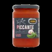 Jumbo Pikante pastasaus la dolce vita klein