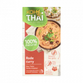 Koh Thai Red curry