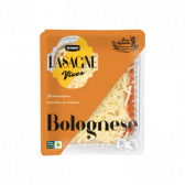 Jumbo Bolognese meat lasagne (only available within Europe)
