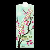 Arizona Green tea with honey large