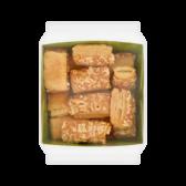 Jumbo Emmertaler snacks