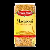 Grand'Italia Macaroni tradizionale