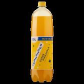 Fernandes Super pineapple sparkling lemonade large