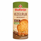 Bolletje Multiseeds with fibre