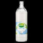 Campina Magere melk