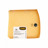 Jumbo Appenzeller Swiss half hard 48+ cheese piece (only available within Europe)