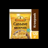 Conimex Cassave prawn crackers XL
