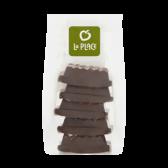 La Place Pure chocolade