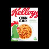 Kellogg's Corn flakes ontbijtgranen