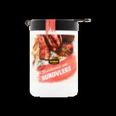 Jumbo Beef seasoning mix