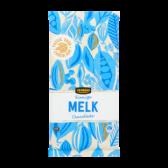 Jumbo Milk chocolate bar large