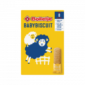 Bolletje Baby biscuits (from 8 months)