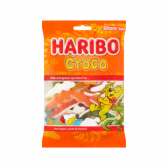 Haribo Croco